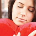 ¿Cómo saber si una mujer está enamorada o tiene interés?