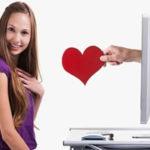 Buscar  pareja por internet ¿Es posible encontrar pareja por internet?