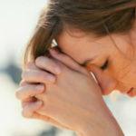 Consejos para mujeres casadas Llevar una relación estable con mi pareja