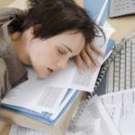 Cómo controlar el estrés laboral?- cómo eliminar el estrés