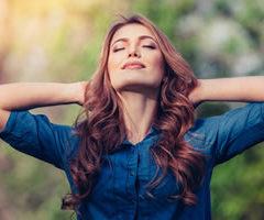 Consejos para mujeres solteras – Encontrar al hombre ideal
