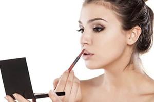 Cómo maquillarse naturalmente y de manera correcta – 2018