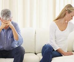 Cómo recuperar a mi esposo si ya no me ama