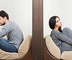 ¿Qué hacer si mi pareja me pide tiempo? – Consejos 2018