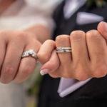 ¿Qué hacer para que tu hombre se comprometa? Consejos
