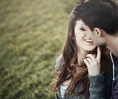 Consejos para que tu novia te ame cada vez más ¡Secretos!