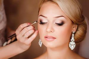 Peinado y maquillaje para una boda ¿Cómo elegir? – Consejos