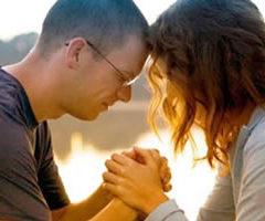 Cómo aprender amar a mi esposo y corresponder su amor
