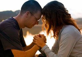 Cómo amar a tu esposa según la Biblia – Consejos Parejas