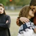 Cómo dejar de ser infiel y valorar a mi pareja?