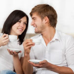 Cómo demostrar a tu esposo o esposa que lo amas TIPS