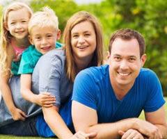 Cómo ser una buena madrastra y esposa TIPS 2018