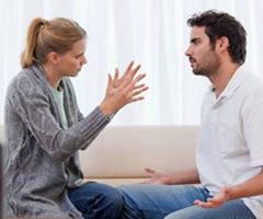 Cómo convencer a tu esposo de tener un hijo? Consejos Mujeres