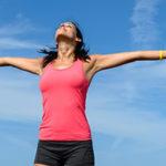 Cómo cuidarse para el verano 2019 – 2020 y estar en forma
