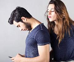 ¿Cómo saber si mi esposo me engaña? Infidelidad Matrimonio