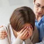 La ansiedad: Causas, Síntomas y Prevención