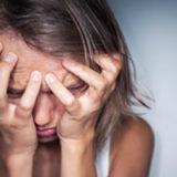 Cómo curar la ansiedad y llevar una vida normal