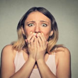 Cómo eliminar las náuseas de la ansiedad – Consejos 2019